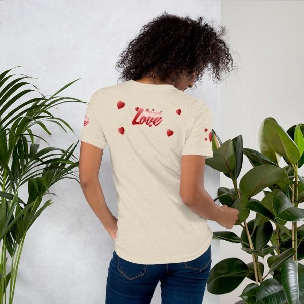 unisex premium t shirt heather dust back 60454158142d0