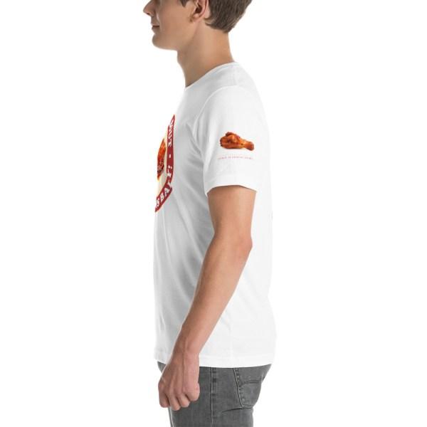 unisex premium t shirt white left 6042c2f8d9fa5