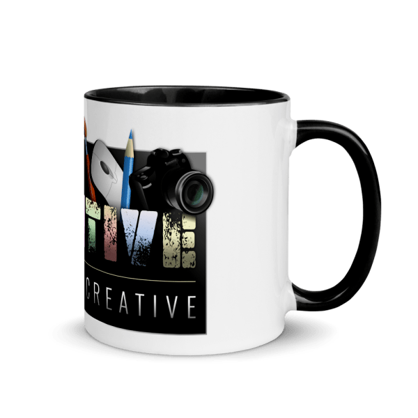 white ceramic mug with color inside black 11oz right 6043f193c9cab