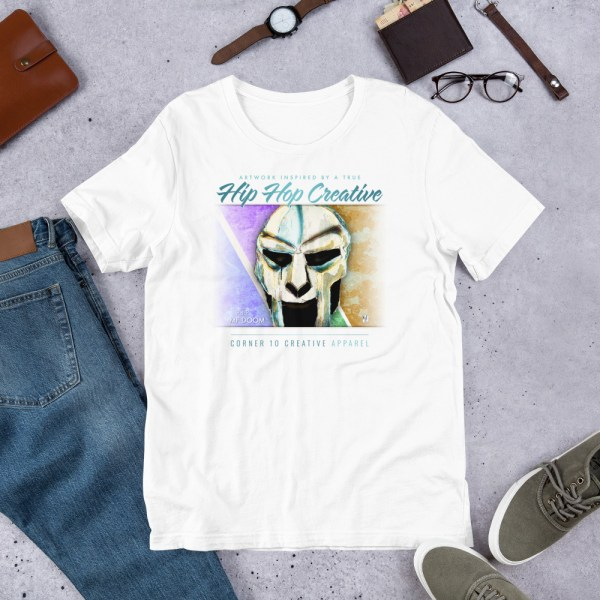 unisex premium t shirt white front 60bdef11a6cab