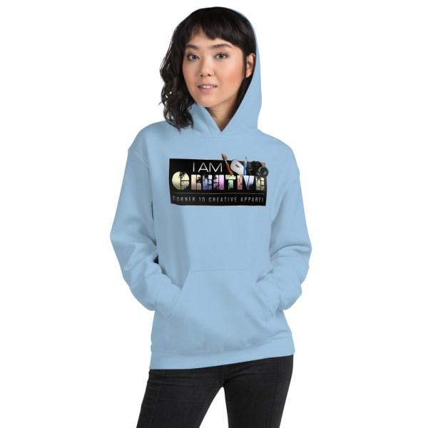 unisex heavy blend hoodie light blue front 60ec95c246c3f