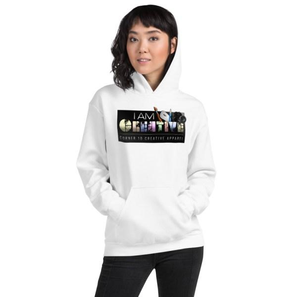 unisex heavy blend hoodie white front 60ec95c24264d