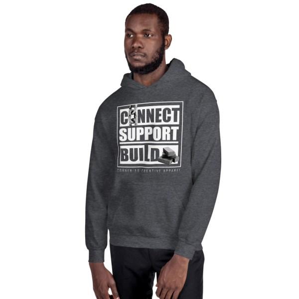 unisex heavy blend hoodie dark heather front 2 612ed78eb2adc
