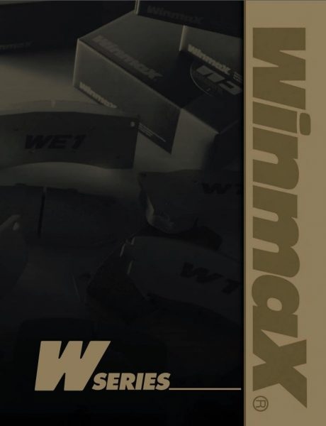 Winmax-Brochure