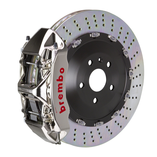 brembo-n-caliper-6-piston-2-piece-405mm-drilled-gt-r-med