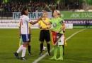 Königinnenklasse: München gewinnt, Wolfsburg verliert
