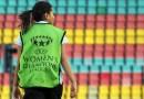 Königinnenklasse: Wolfsburg trifft auf Florenz im Achtelfinale