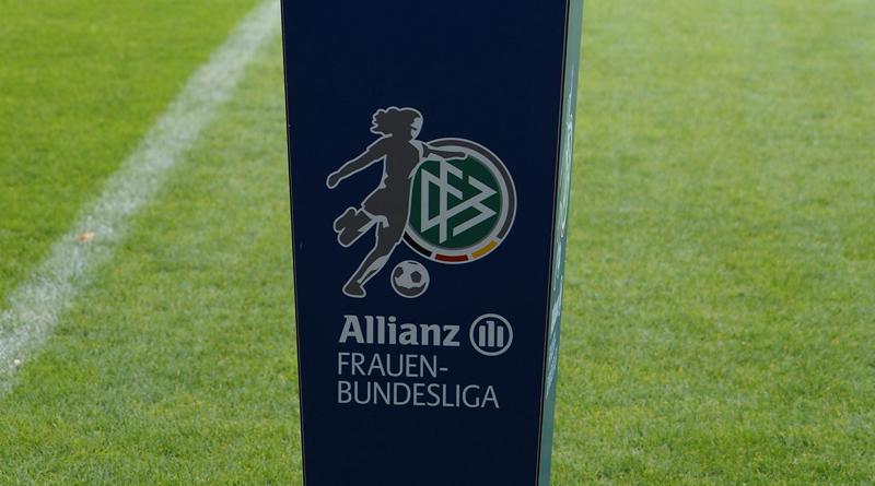 Bundesliga: Spielplan 2018/19 veröffentlicht