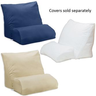 contour pillow cover for 10 in 1 flip