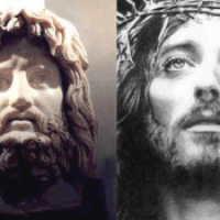 Have you ever heard of Serapis?