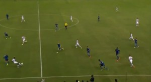 LA goal 2