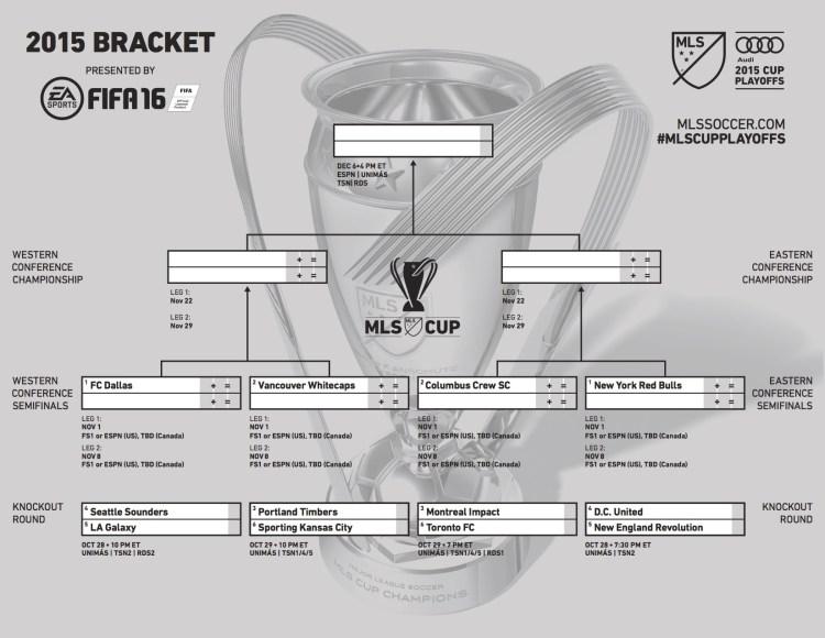 playoff-2015-logo-v2