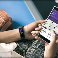 Microsoft's wearable strategy makes more sense than I thought