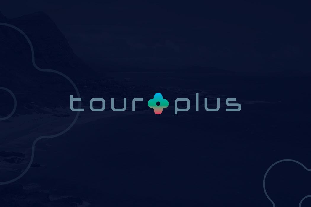 Logo Design for Desert Cooling, Tours & Travels Service in UAE
