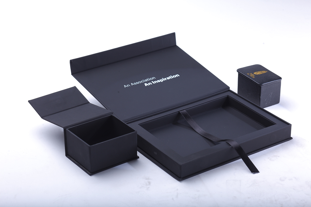 Custom Wooden Box Fabrication by Cornerstone 2