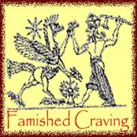 Famished Craving