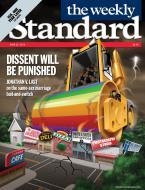 WStandard.v20-39.2015-06-22.Cover_