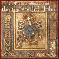 Reflections on the Gospel of John