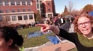 University_of_Missouri_Turmoil