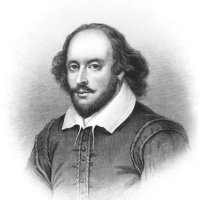 Reflections on the Works of William Shakespeare