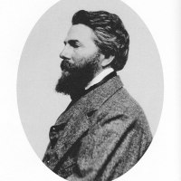 Reflections on the Works of Herman Melville