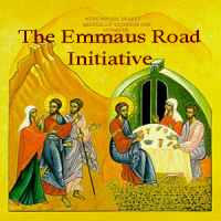 The Emmaus Road Initiative