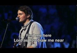 Best Worship Songs !