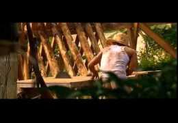 ( 영화 )  참 선교 – 창끝