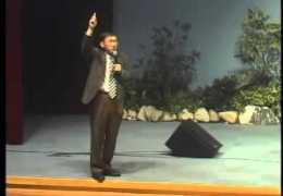 창조 과학 1 1 강 : 창세기 1 장 1 절  ( 김명현교수 )