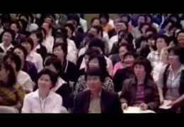 하용조목사  –  목사가 목사에게 ( 3 – 2 )