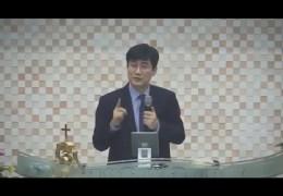 박보영목사  –  왜   예수를 믿을까 ?   ( 계 20 : 11 ~ 15 )