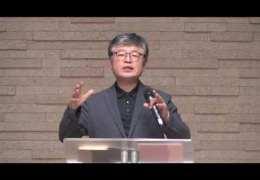 송태근목사  –  창세기 강해 (41)  야반 도주  ( 창 31 : 1 ~ 16 )