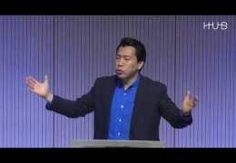 김주환목사  –  한 걸음   ( 삿 16 : 4 ~ 5 )