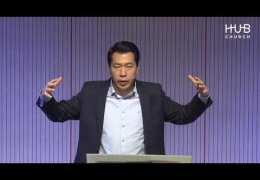 김주환목사  –  바보의 노래 ( 종교개혁 500 주년 기념 ) :  ( 벧전 2 : 9 )