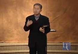 벤자민 오목사  –  성경의 맥 ( Part 1 )  Lesson 3 :  ( 출 19 : 1 ~ 6 )