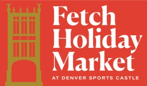 Fetch Holiday Market