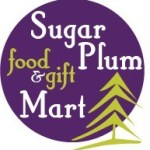 Sugar Plum Market - CO Springs
