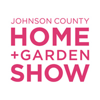 Johnson County Home and Garden Show
