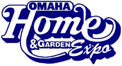 Omaha Home and Garden
