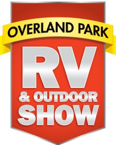Overland Park RV and Outdoor Show