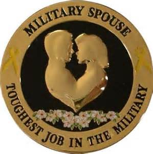 military spouse stronger 2