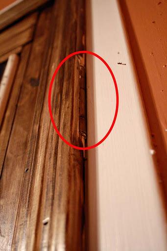 Diy Hidden Bookcase Door Hinge Pdf Download Woodworking