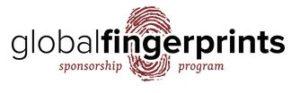 globalfingerprints