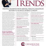 CS Trends July 2020