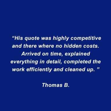 Thomas B.