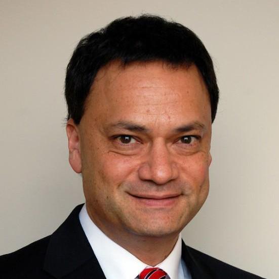 Board Member Dan Rubin