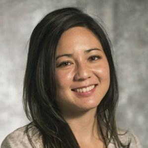Board Member LoAnn Heuring
