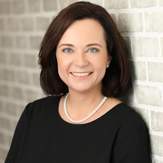 Board Member Martha Stutsman