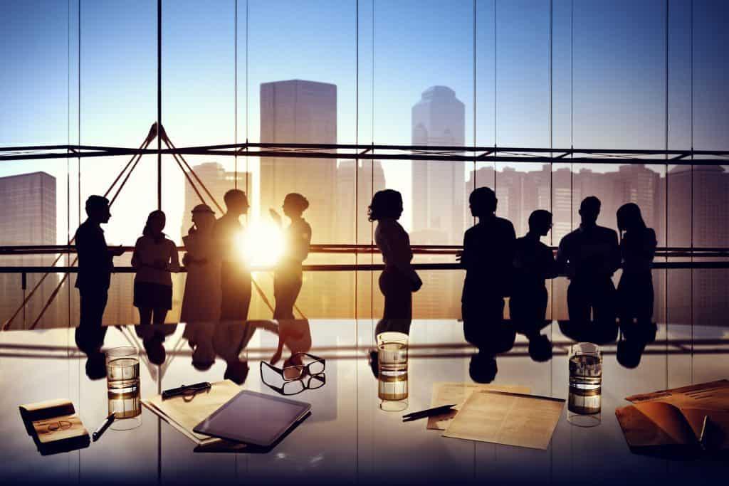 Premium Plus outsourcing agreement @ Cornerstone Resources