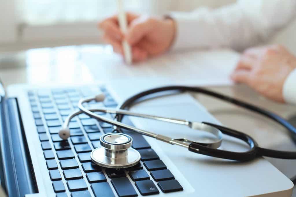 HR Health Check @ Cornerstone Resources HR Consultancy